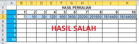 $1SALAH.png